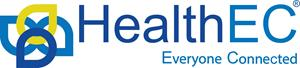 HealthEC_logo.jpg