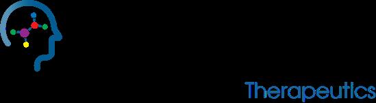 Galimedix logo JPEG.png