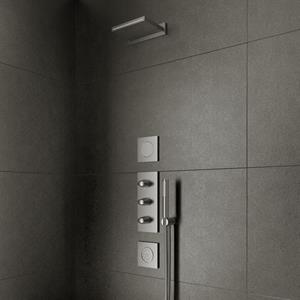 The Tile Shop partners with Armani/Roca to Introduce an Innovative