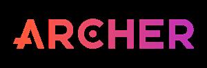 Archer Logo Color-01.png