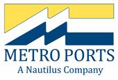Metro Ports.png