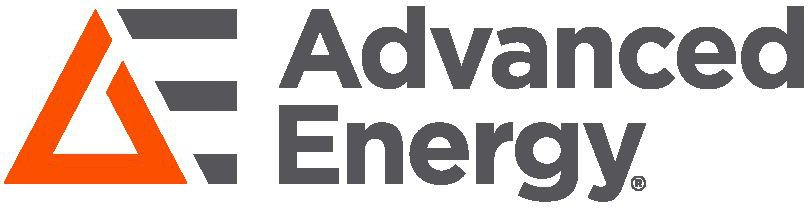 Advanced Energy ??????????????