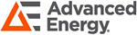 Advanced Energy Industries, Inc. Logo