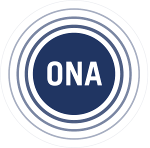 ONA_logo.png