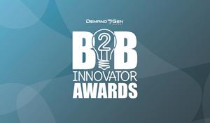 b2bia awards logo 2020