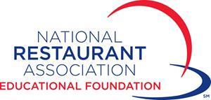 national culinary arts and restaurant management program prostart