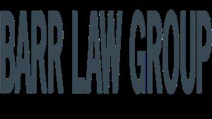 logo globenewswire.png