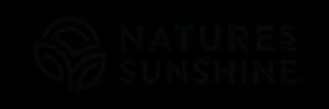 Nature's Sunshine Logo.png