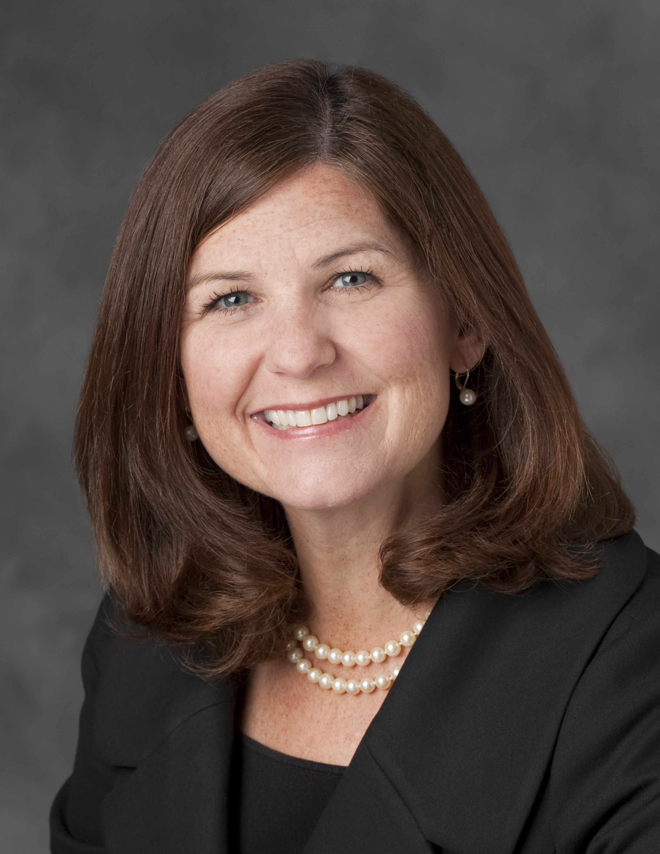 Mary Kay Ladone Bioventus Board Member