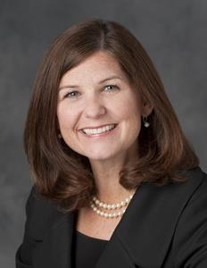 Bioventus Appoints Mary Kay Ladone to its Board of Directors