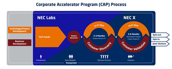 NECX_CAP-Process-Infographic