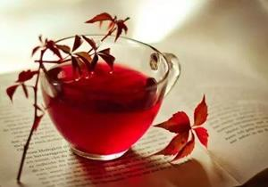 Red Tea Detox a New Belly Fat Burning Drink For Weight Loss By Liz Swann Miller