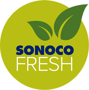 SonocoFRESHlogo.png