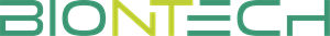 190705_Biontech_Logo_RGB_Dark Green (Preferred)_0.png