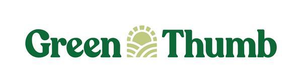GTI new logo high res.jpg