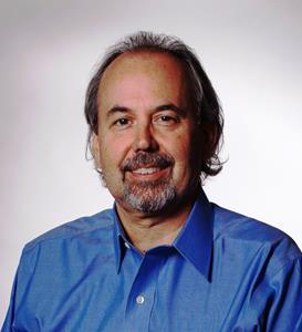 David Brogle Director of Production