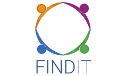 findit_small_logo.png