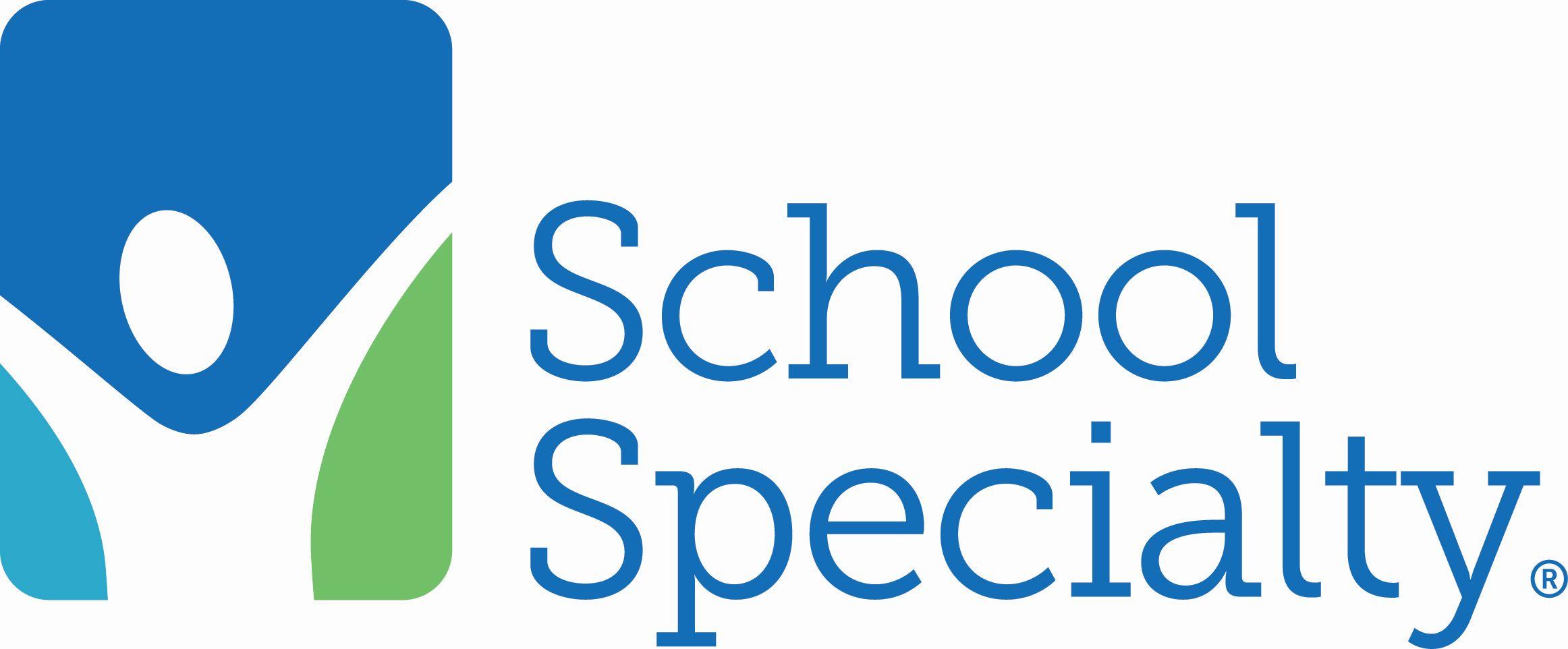 School Specialty Introduces The 21st Century Safe School Concept OTCBB:SCOO