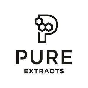 Pure Extracts Logo.jpg