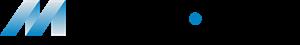 MaxCyte-Logo-600x600.png