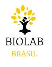 biolab.jpg