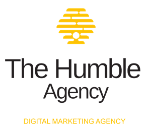 The Humble Agency.png