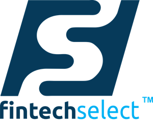 fintech select.png