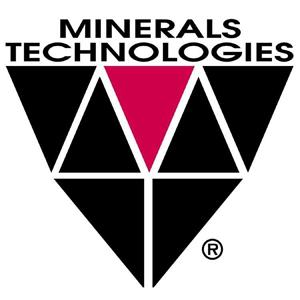 Minerals Technologies Signs Agreement With PT Indah Kiat Pulp