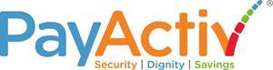 PayActiv-Logo.jpg