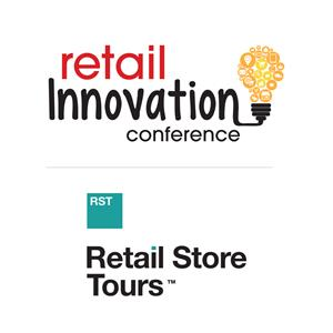 Retail Innovation Conference Announces Detailed Agenda For Hudson