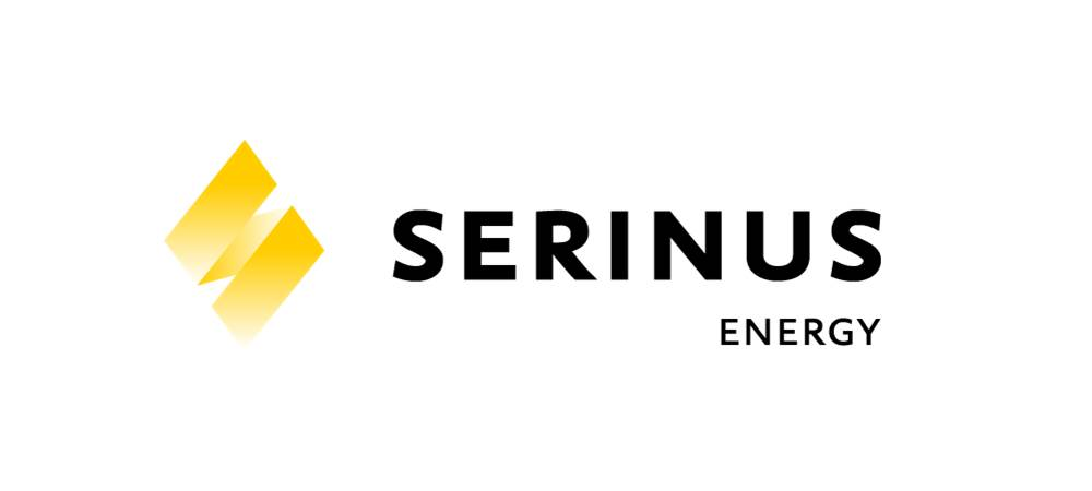 Serinus Energy Raises US$3M via a Private Placement of New Ordinary Shares
