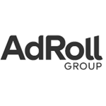 AdRoll Group Logo (1).png