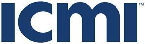 ICMI_logo.jpg