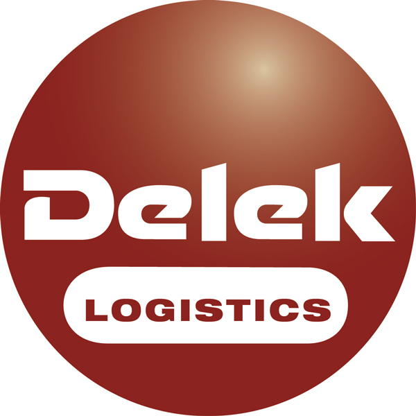 Delek Logistics Partners, LP Reports Fourth Quarter and Full Year 2018 Results