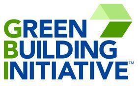 Green Building Initiative Announces 2019 Board of Directors