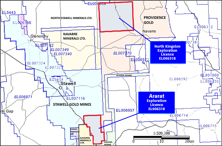 Fig1-AIS-Resources-Advanced-Kingston-Gold-Project-Victorias-Golden-Triangle-Australia