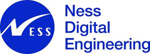 Ness Digital Engineering.jpg
