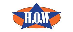 H.O. Wolding, Inc.