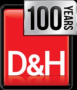 DH100YR-gloss-black1000px.png
