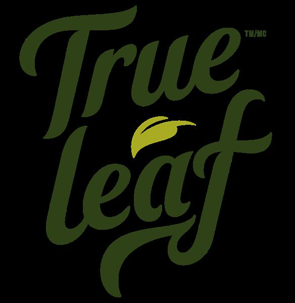 Trueleaf_Wordmark_Green_DarkGreen.png