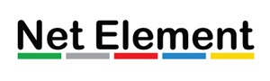 Net Element LOGO.png