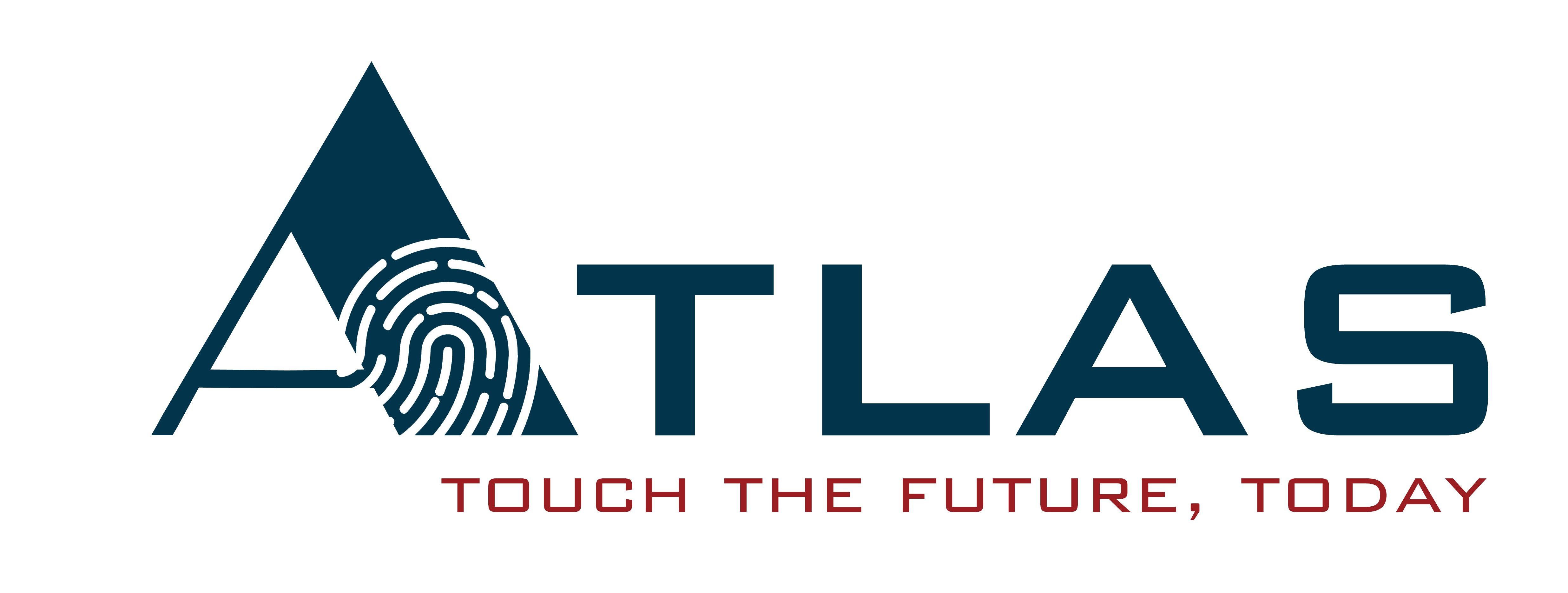 Atlas Technology International, Inc. Announces Relocation of Corporate Headquarters to United States