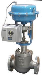 Neles globe control valve.jpg.jpg