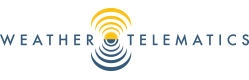 Weather Telematics Logo