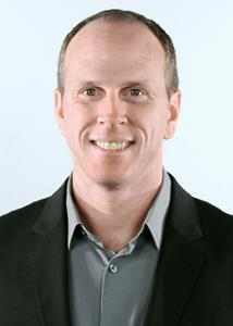 Craig Fulton, Chief Product Officer, ConnectWise