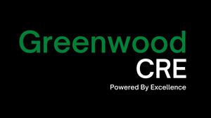 GreenwoodCRE_MediaLogo.png
