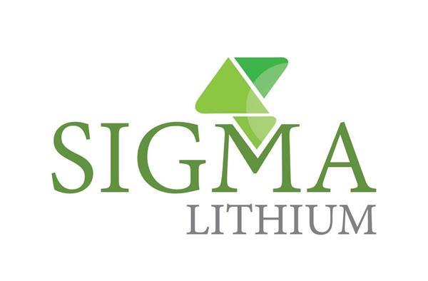 SigmaPicture.jpg