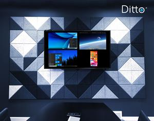 New App Brings First Multi-Device Screen Mirroring Tech to