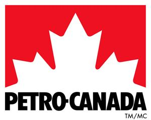 """Petro-Canada invites Canadians to """"Live by the Leaf"""" in new"""