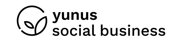 YSB - Logo 1 - Black.png